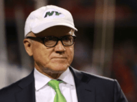 New York jets owner Woody Johnson, Donald Trump's pick for US Ambassador to the UK, has an extensive record as a Republican political fundraiser