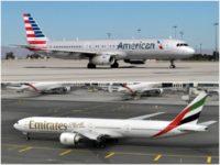 AmericanAirlineEmirate_64