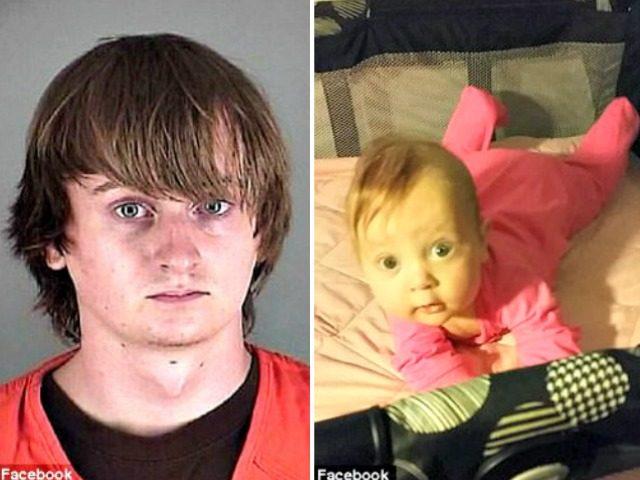 Baby Murderer, Baby Facebook