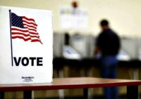 Study: 8,471 Cases of Double Voting Uncovered in 21 States