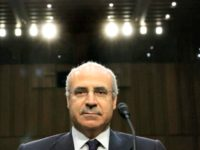 Senate Witness William Browder Testifies that Fusion GPS Worked for Russia