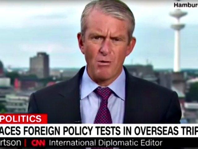 CNN Screenshot Hamburg