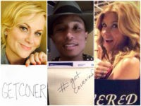 CelebritiesObamacare