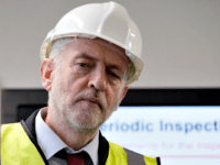 Corbyn Admits Mass Migration Has Been Used to 'Destroy' Conditions for British Workers