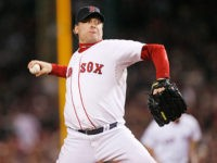 Curt-Schilling-Boston-Red-Sox-Oct-25-2007-AP