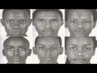 Teens on African Robotics Team Disappear from D.C., Two Spotted Crossing into Canada