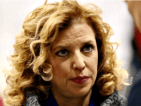 Ex-IT Aide for Debbie Wasserman Schultz Allegedly Abused Three Muslim Women