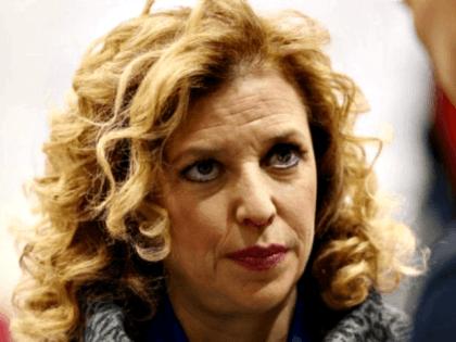 Debbie-Wasserman-Andrew-BurtonGetty-640x480