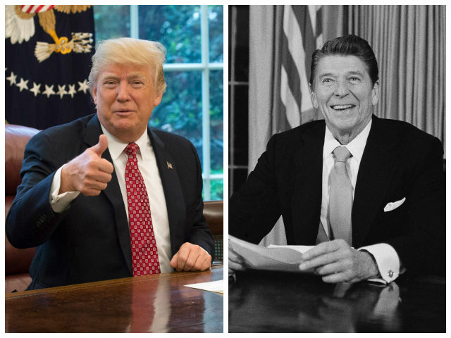 Donald-Trump-Ronald-Reagan-Oval-Office-Getty-AP