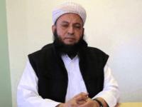 Ebrahim Bham
