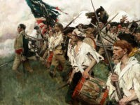 Howard-Pyle-The-Nation-Makers-America-Revolution