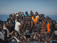 Denial: UN High Commissioner Says No 'Real' Migrant Crisis in Europe