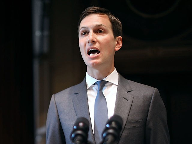 Jared-Kushner-June-19-2017-1-Getty