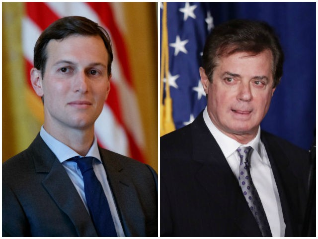 Jared-Kushner-Paul-Manafort-AP-Getty