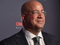 CNN's Jeff Zucker Announces 'New and Expanded Race Team'