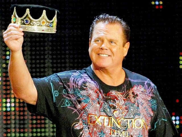 Jerry The King Lawler Puppies