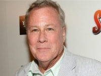 Actor John Heard died on Friday at 72. (MARK DAVIS/GETTY IMAGES)