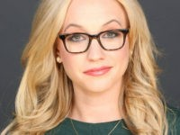 Fox News Host Kat Timpf Attacked at Political Event in Brooklyn: 'My Eyes Were Burning'
