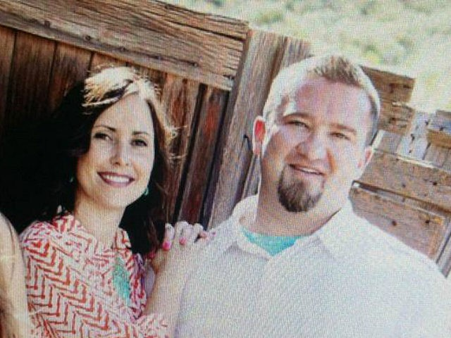 FBI: Husband Killed Wife on Alaskan Cruise Ship Because She Laughed at Him