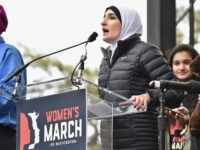 Women's March Leaders Face Anti-Semitic, Corruption Charges