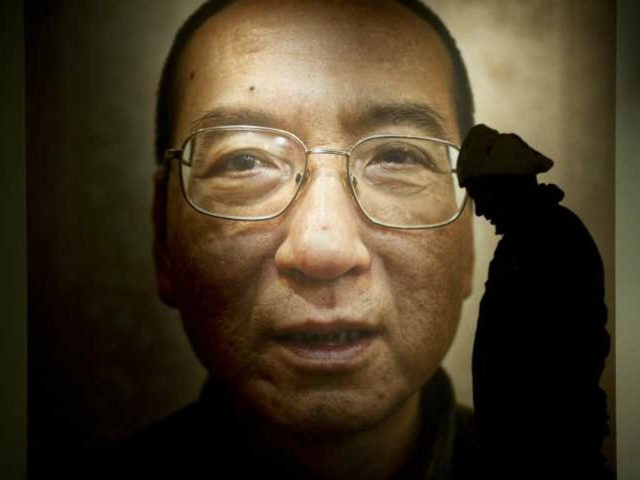 Chinese Nobel Peace laureate Liu Xiaobo died aged 61, more than a month after he was transferred from prison to a heavily-guarded hospital to be treated for late-stage liver cancer