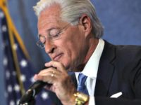 Marc Kasowitz Win McNameeGetty Images