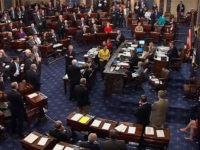 McCain-Senate-Obamacare-Repeal-Vote-CSPAN