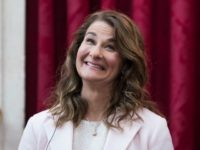 Melinda Gates Commits $375 Million to Global Family Planning to Counter Trump's Pro-Life Policy
