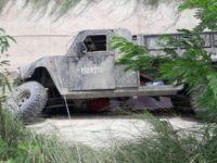 Mex Army 1