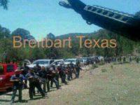 Michoacan Self Defense Group