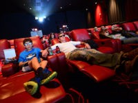 Average Price of Movie Tickets Hits Record High as Summer Box Office Slumps