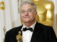 Randy Newman Song About Donald Trump's Penis 'Too Vulgar' for Album