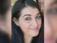 Taxpayers will be forced to pay for the legal fees of Noor Salman, the wife of Orlando terrorist Omar Mateen, who pledged allegiance to the Islamic State, according to a motion her attorneys filed in court released Monday.
