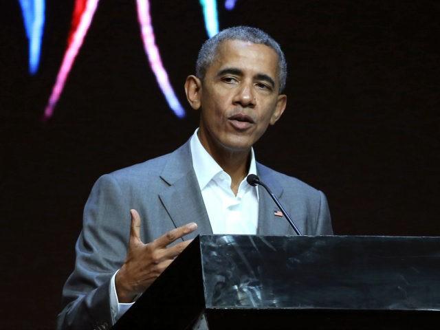 Obama-Indonesia-July12017-AP