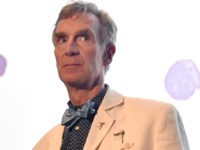 Bill Nye: Taxing Cow Farts  a 'Fantastic Thing for the World'