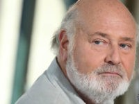 Rob Reiner: Trump Too 'Embarrassed,' 'Frightened' to go to WH Correspondents' Dinner