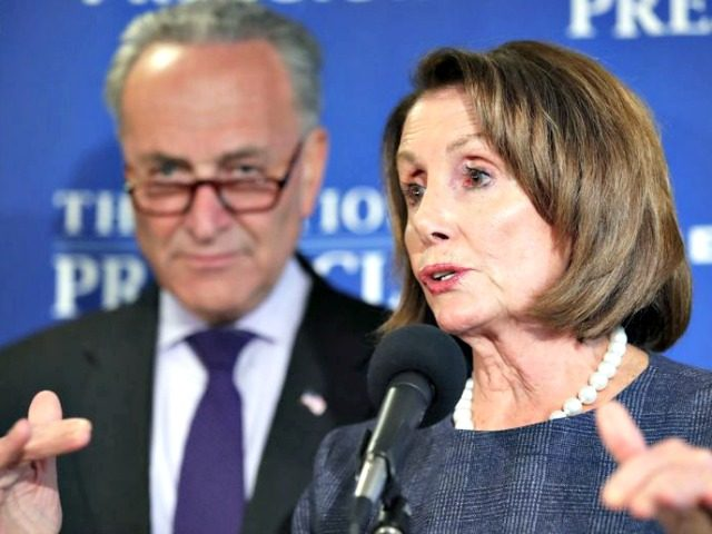 Democrats Set to Unveil New Slogan Monday