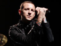 Linkin Park Singer Chester Bennington Dead at 41 in Apparent Suicide