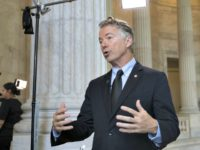 Rand: Graham-Cassidy Is 'Barely Obamacare-Lite' – Graham 'Known to be Wrong and Not Very Conservative'