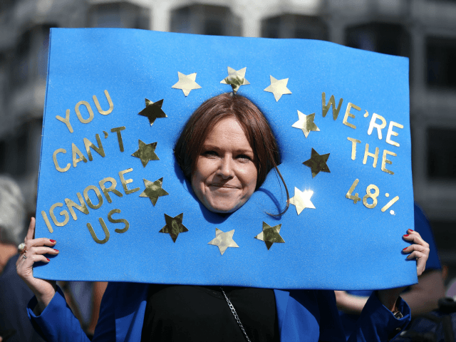 Brexit begins as United Kingdom  publishes bill to repeal European Union  law
