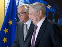 Viktor Orban: European Union Is Following 'Soros Migrant Plans'