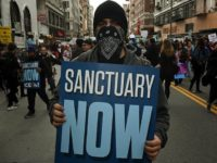 Thanksgiving Table Setter: 7 Things You Need to Know About Sanctuary Cities
