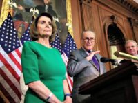 Democrats Roll Out 'A Better Deal' Economic Agenda as Russia Conspiracy Falls Flat