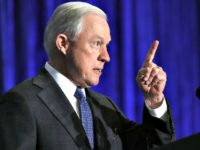 Jeff Sessions Stands Firm, Gains Broad Support as Trump Ramps Up Attacks