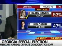 Special-Election-Georgia-Handel3