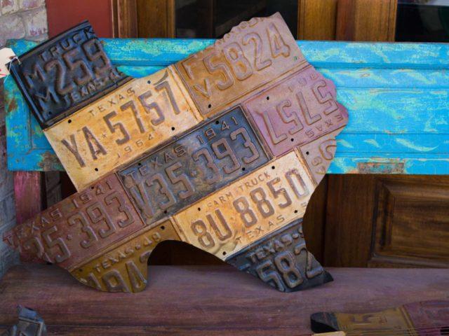 Texas-license-plates-Flickr-640x480.jpg