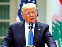 Trump 7-25-2017 Thompson Reuters