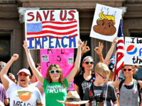 Trump_Impeachment_Protest_Texas_AP