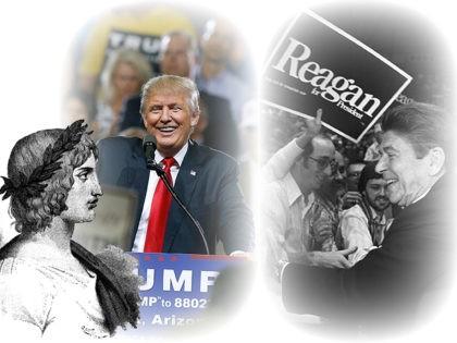 Virgil-Trump-Reagan-MI-Getty-AP