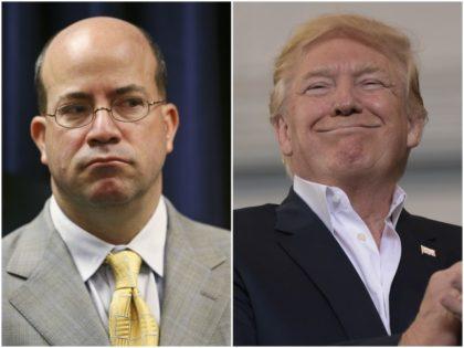 Zucker-Trump-AP